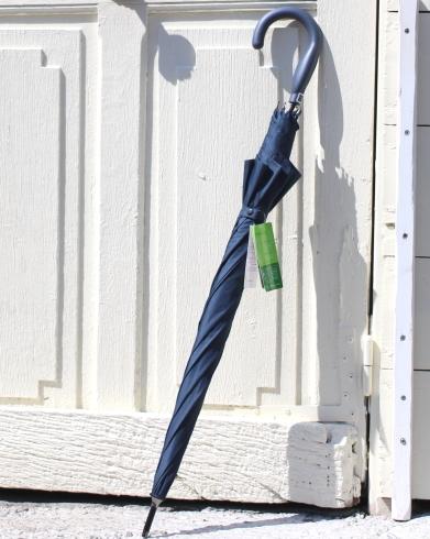 mabuの傘 人気のインディゴカラー&折り畳み傘 再入荷しました♪_d0108933_18020495.jpg