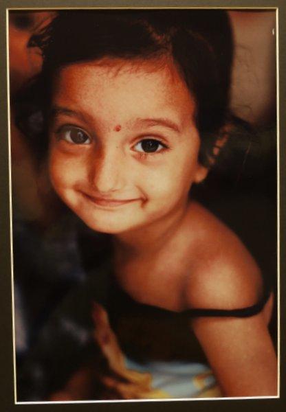 青木雅彦写真展「西インドの子どもたち」_b0190540_13433108.jpg