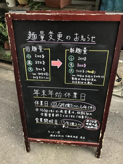 ラーメンブログ旅~!_c0179841_15530827.jpg