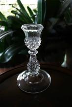 クリスタル・ガラス製品_f0112550_08353108.jpg