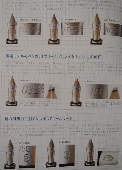 『趣味の文具箱vol.44』_e0200879_17010322.jpg