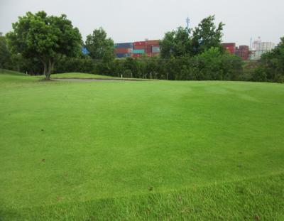平成29年9月 ゴルフ場 管理作業 その1_d0338682_13513462.png