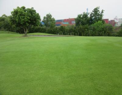 平成29年9月 ゴルフ場 管理作業 その1_d0338682_13521646.png