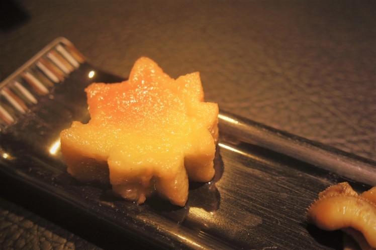恵比寿「鮨染井金平」大人が気軽に楽しめる九州産メインの鮨会席_b0354293_00210976.jpg