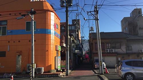 田町_f0217594_11040392.jpg