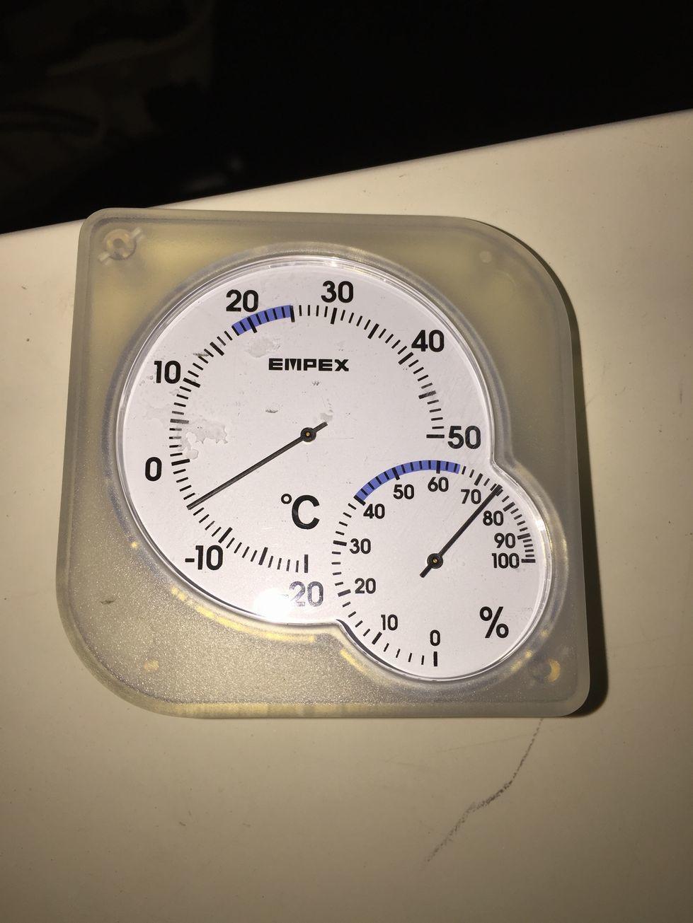 とうとう-5℃_e0215910_13534441.jpg