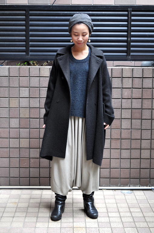 Winter Coordinate _d0193211_18314216.jpg
