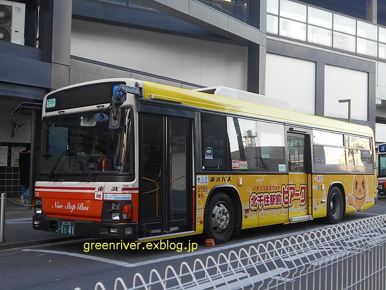 東武バスセントラル 2758_e0004218_19494026.jpg