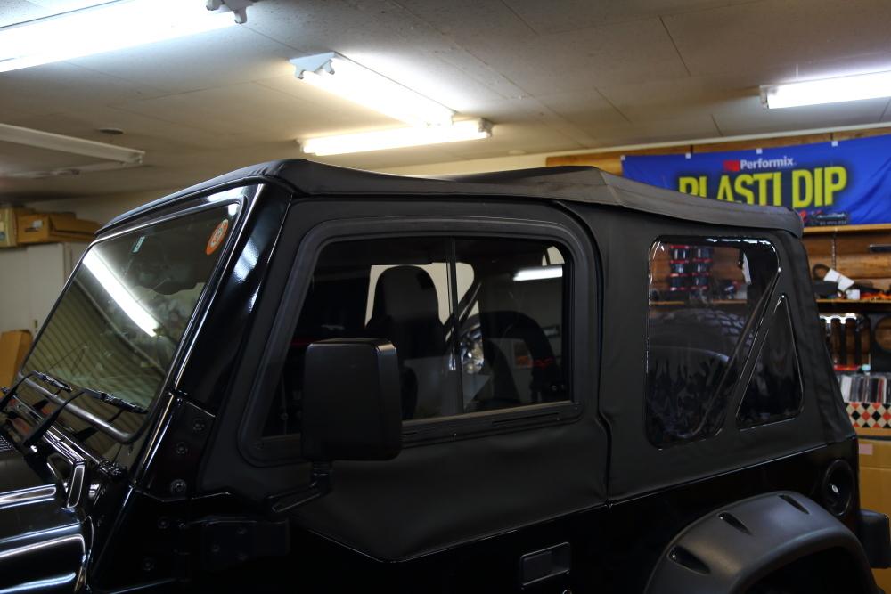 それぞれの車両 カスタム作業経過報告_f0105425_19173513.jpg