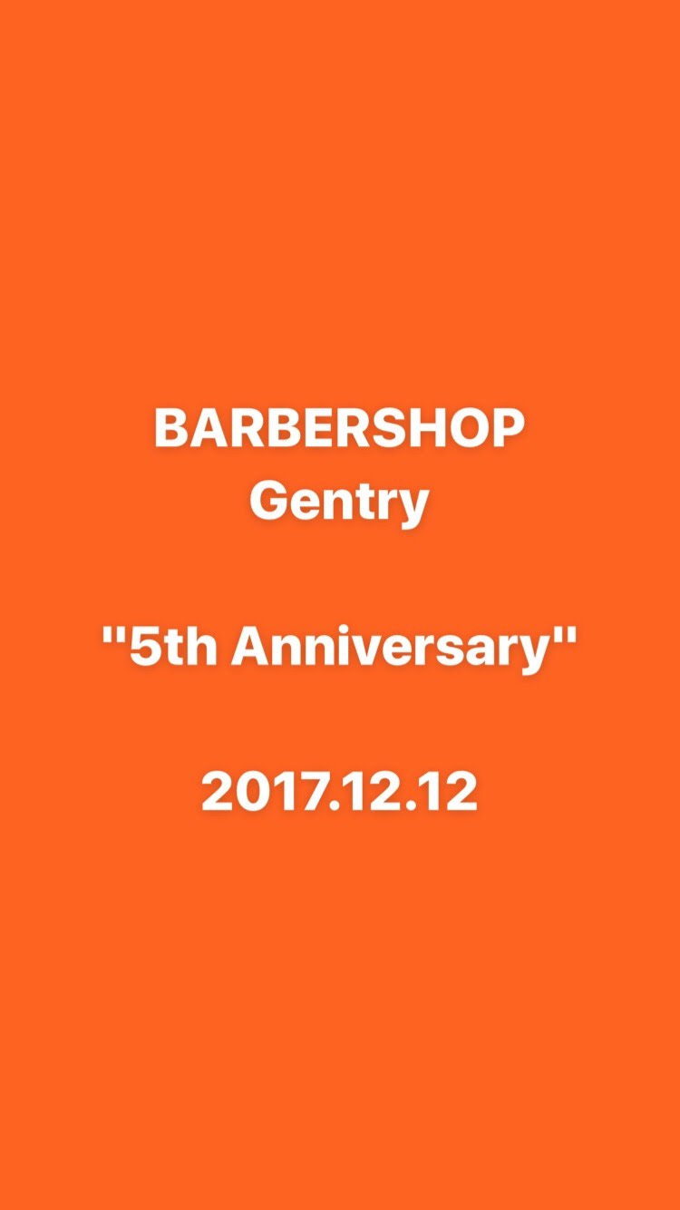 5th Anniversary_d0205739_8212484.jpg