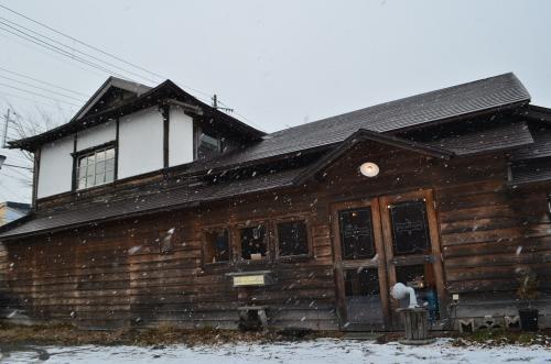 雪?_b0207642_13332291.jpg