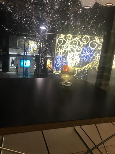 ハーマンミラーのショールームです。_f0196753_06591532.jpg