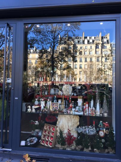 パリ最終日レポ。_e0163255_09524590.jpg