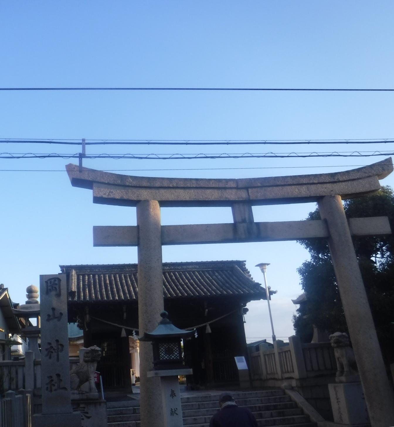岡山市から尾道へ_d0195183_02422354.jpeg