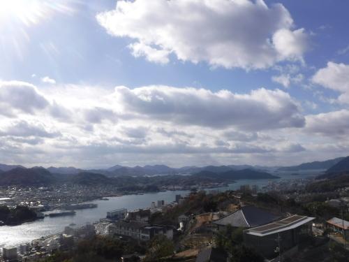 岡山市から尾道へ_d0195183_02440323.jpeg