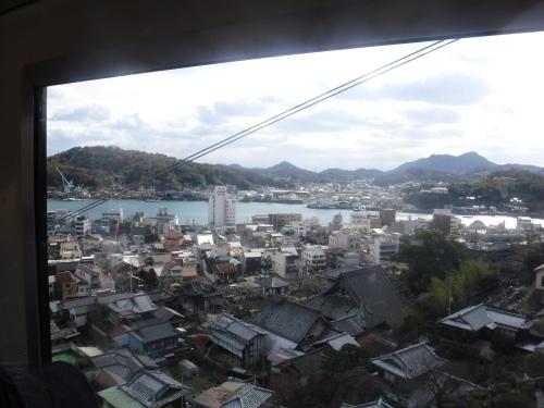岡山市から尾道へ_d0195183_02443566.jpeg