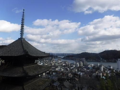 岡山市から尾道へ_d0195183_02530407.jpeg