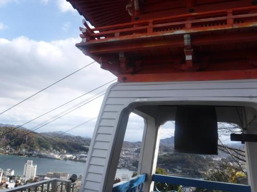 岡山市から尾道へ_d0195183_02535435.jpeg