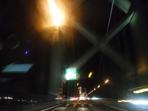 岡山市から尾道へ_d0195183_02545696.jpeg