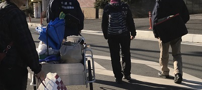 12/2 台風21号川越活動報告⑫_a0247584_20063426.jpg