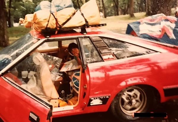 アメブロ 「車で出かける夏休みファミリーキャンプ」 _a0163788_19183225.jpg