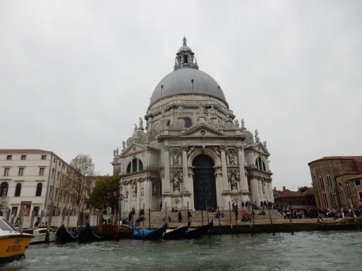 水の都  ベネツィア_b0300188_23300558.jpg