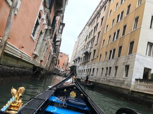 水の都  ベネツィア_b0300188_23325347.jpg