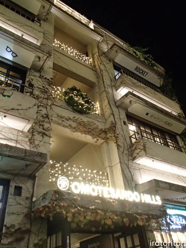 新宿です!!  (ワカケホンセイインコ)  2017/12/10_d0146592_00330356.jpg