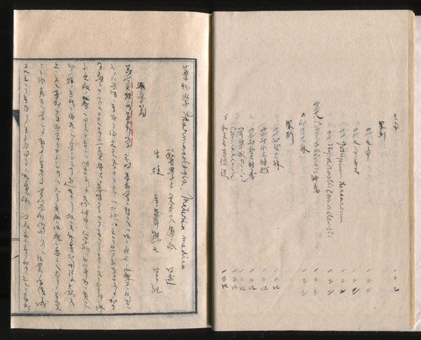 f0307792_19391839.jpg