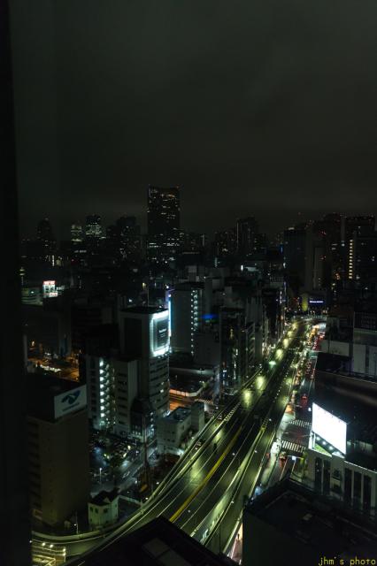 求めるべきものは東京にあり_a0158797_22402169.jpg