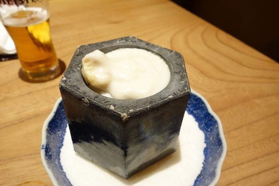 日本料理 徳専_a0152501_08121594.jpg
