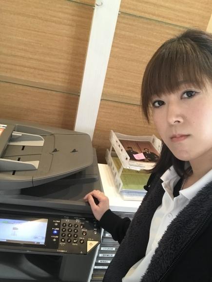 12月15日(金)トミーベース  カスタムブログ☆ハマー マジェスタ LS600☆_b0127002_19075405.jpeg