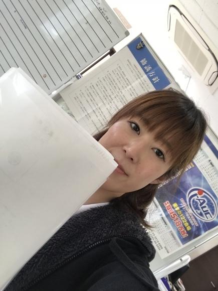 12月15日(金)トミーベース  カスタムブログ☆ハマー マジェスタ LS600☆_b0127002_19081406.jpeg