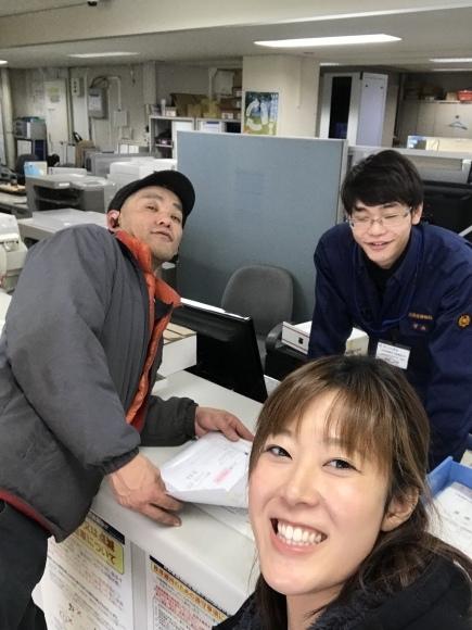 12月15日(金)トミーベース  カスタムブログ☆ハマー マジェスタ LS600☆_b0127002_19083227.jpeg
