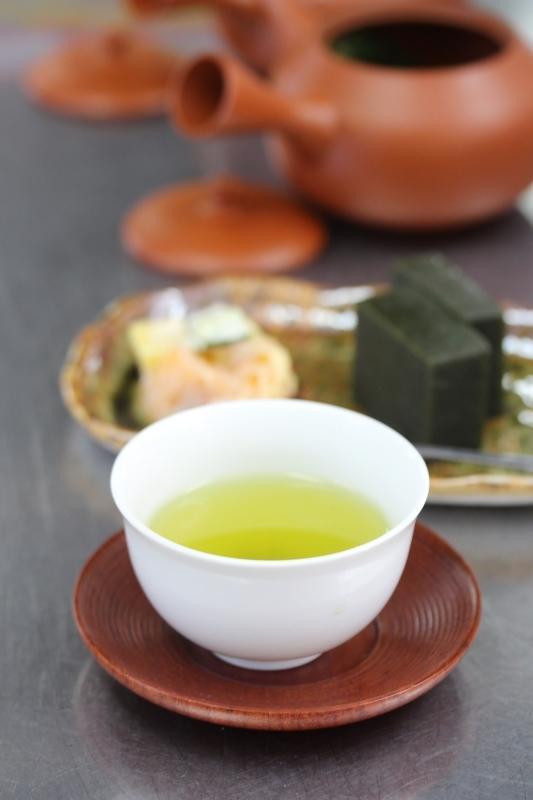 茶LON (49)_b0220318_08071705.jpg