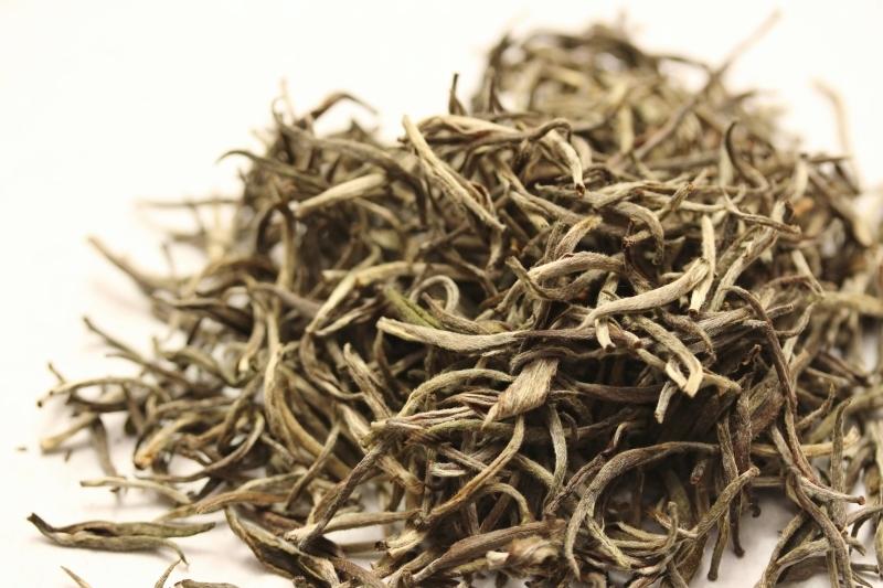 茶LON (49)_b0220318_08080708.jpg