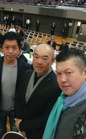 正道会館歴代王者 - 実戦カラテ 大阪拳友会