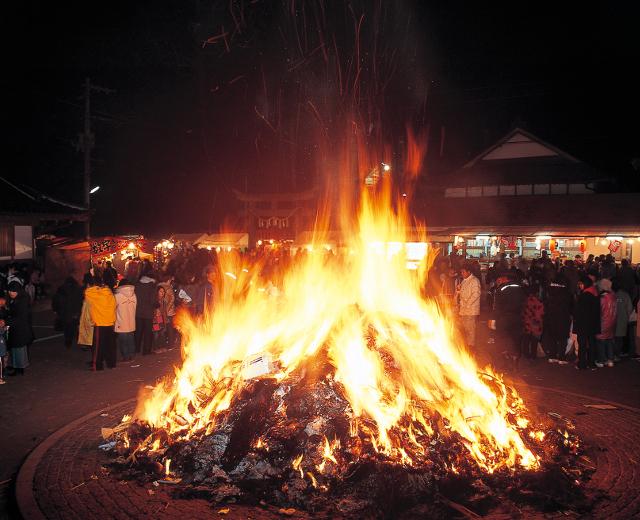 御崎神社祭典_d0348249_09321507.jpg