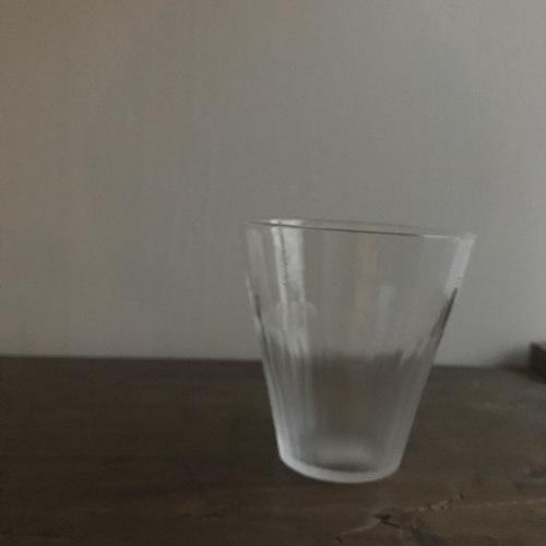 冬のガラス 今村知佐 展_e0190453_18293471.jpg