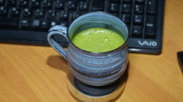お茶_e0166355_09554208.jpg