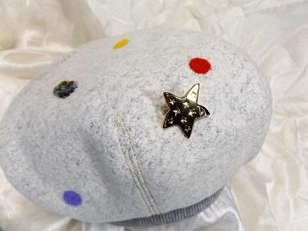 2017.AW イーズゥー  CHIKYU-401 White cosmic  \\17280(税込み)_d0189661_13482909.jpg