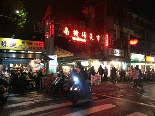 第二回 Culture & Art Book Fair in Taipei2_c0195272_01313218.jpg
