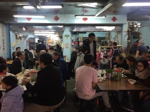 第二回 Culture & Art Book Fair in Taipei2_c0195272_01323967.jpg