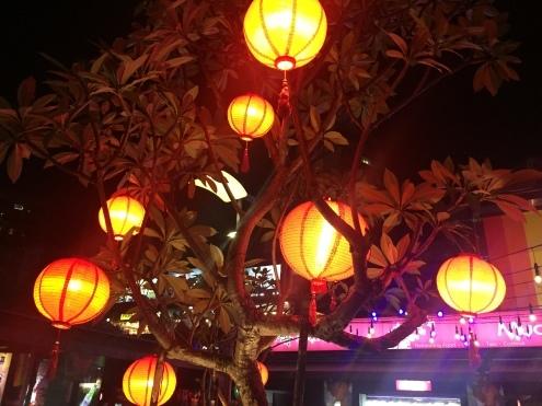 第二回 Culture & Art Book Fair in Taipei2_c0195272_09495768.jpg