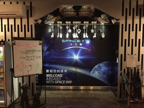 第二回 Culture & Art Book Fair in Taipei2_c0195272_09512710.jpg