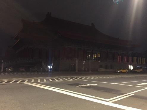 第二回 Culture & Art Book Fair in Taipei2_c0195272_10053748.jpg