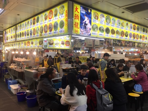 第二回 Culture & Art Book Fair in Taipei2_c0195272_10112412.jpg
