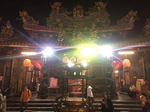 第二回 Culture & Art Book Fair in Taipei2_c0195272_10140768.jpg