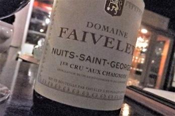 美味しいワイン飲むならココ、「ワイン バー いちのへてりーぬ  」_f0362073_11482834.jpg