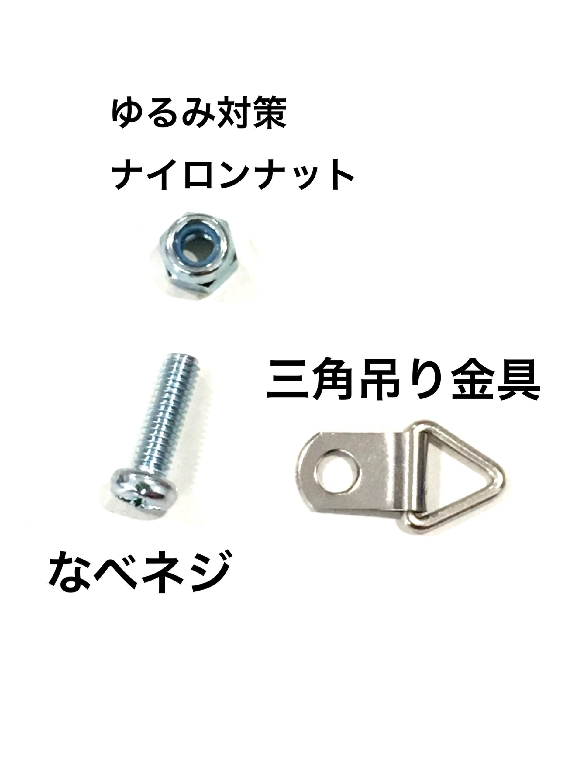 d0060278_19505294.jpg